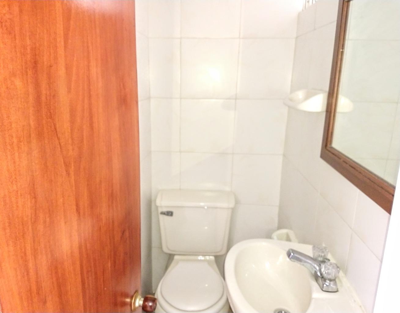 Apartamento en Portales Del Norte 11244, foto 7