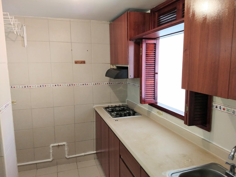 Apartamento en Portales Del Norte 11244, foto 3
