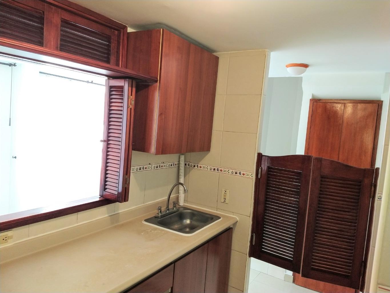 Apartamento en Portales Del Norte 11244, foto 1