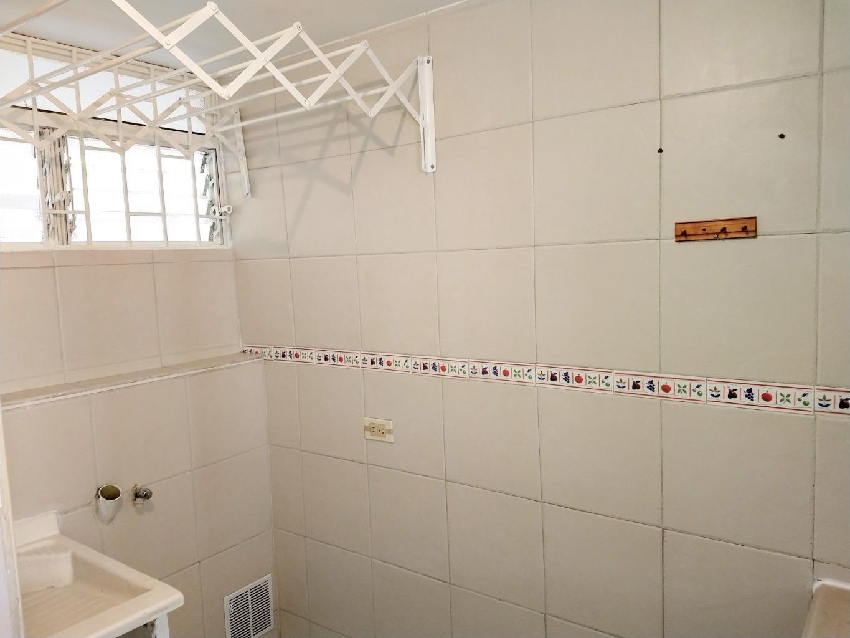 Apartamento en Portales Del Norte 11244, foto 19