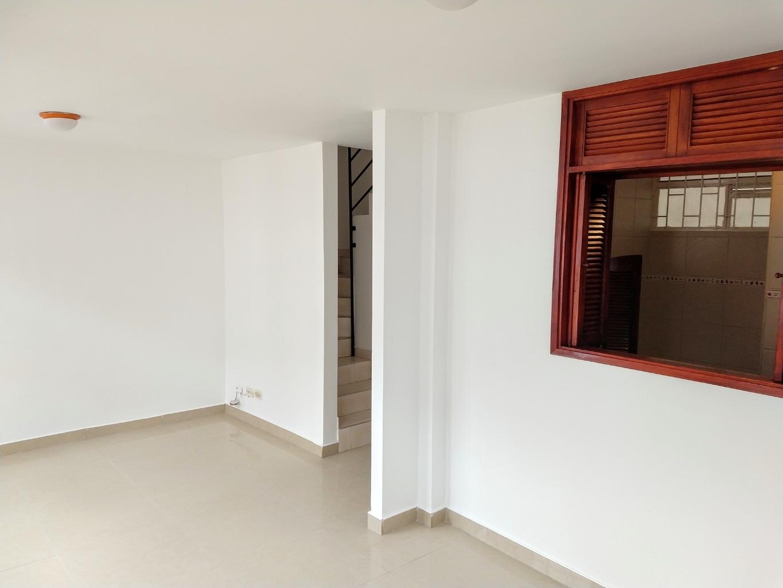 Apartamento en Portales Del Norte 11244, foto 5