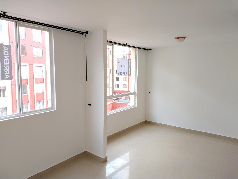Apartamento en Portales Del Norte 11244, foto 6