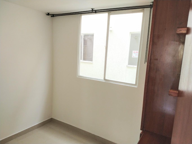 Apartamento en Portales Del Norte 11244, foto 14