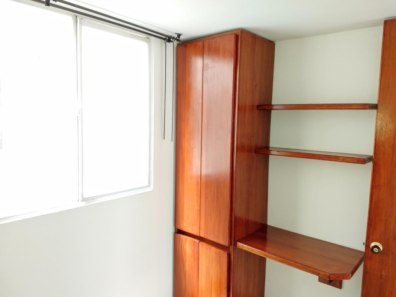 Apartamento en Portales Del Norte 11244, foto 15