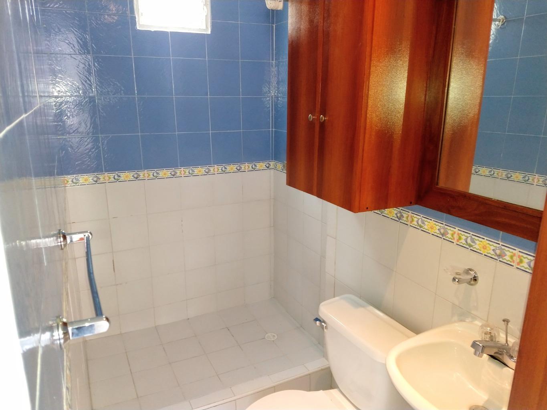 Apartamento en Portales Del Norte 11244, foto 16