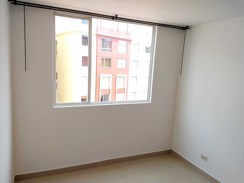 Apartamento en Portales Del Norte 11244, foto 17