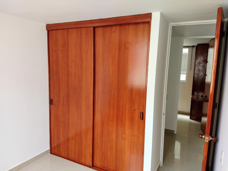 Apartamento en Portales Del Norte 11244, foto 18