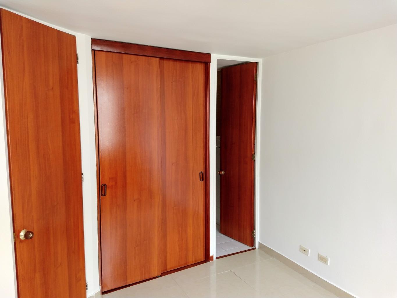 Apartamento en Portales Del Norte 11244, foto 11