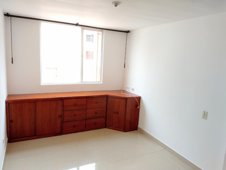 Apartamento en Portales Del Norte 11244, foto 12