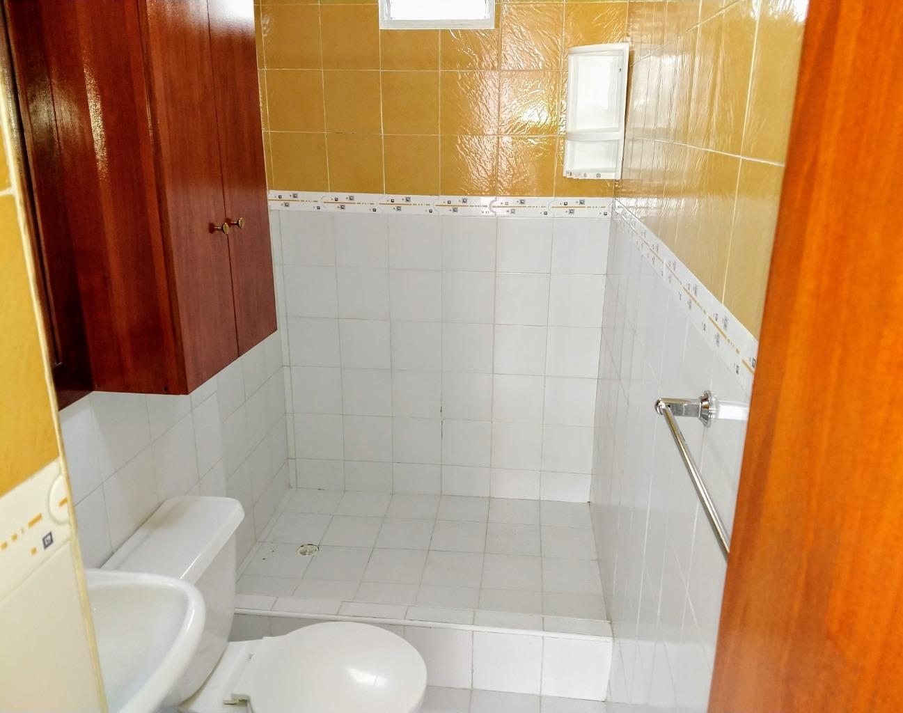 Apartamento en Portales Del Norte 11244, foto 13