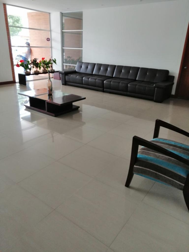 Apartamento en Cedritos 11301, foto 2