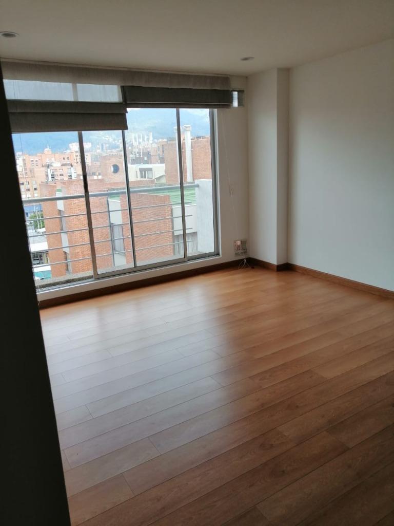 Apartamento en Cedritos 11301, foto 5