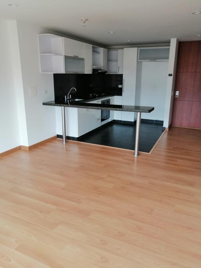 Apartamento en Cedritos 11301, foto 6