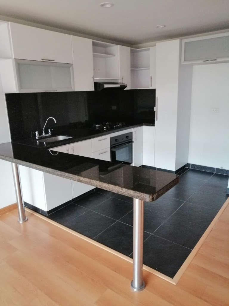 Apartamento en Cedritos 11301, foto 8