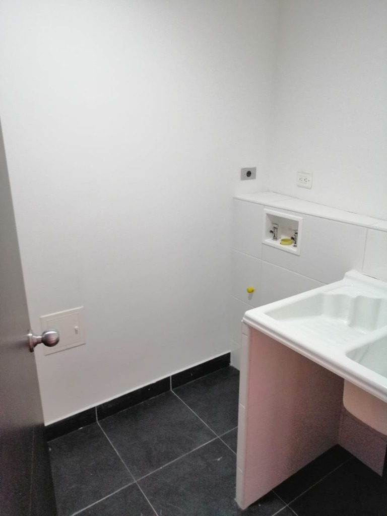 Apartamento en Cedritos 11301, foto 10