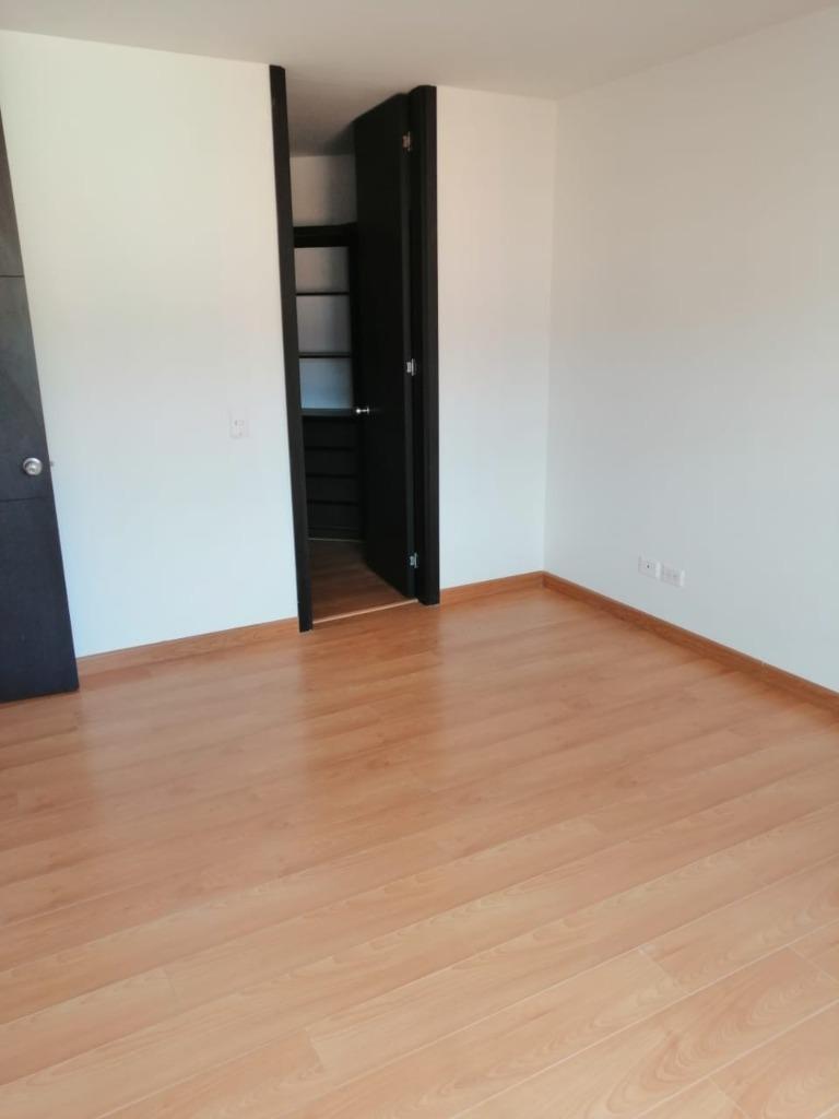 Apartamento en Cedritos 11301, foto 11