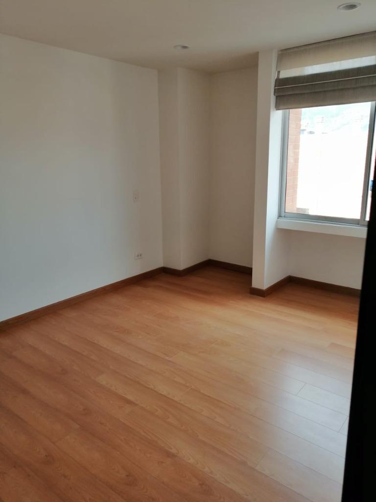 Apartamento en Cedritos 11301, foto 12