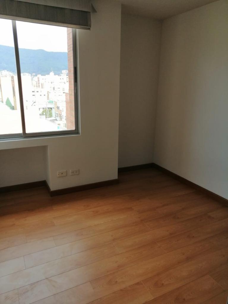 Apartamento en Cedritos 11301, foto 14
