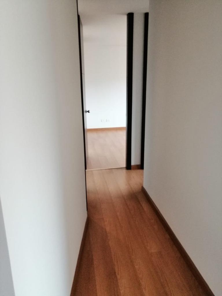 Apartamento en Cedritos 11301, foto 17