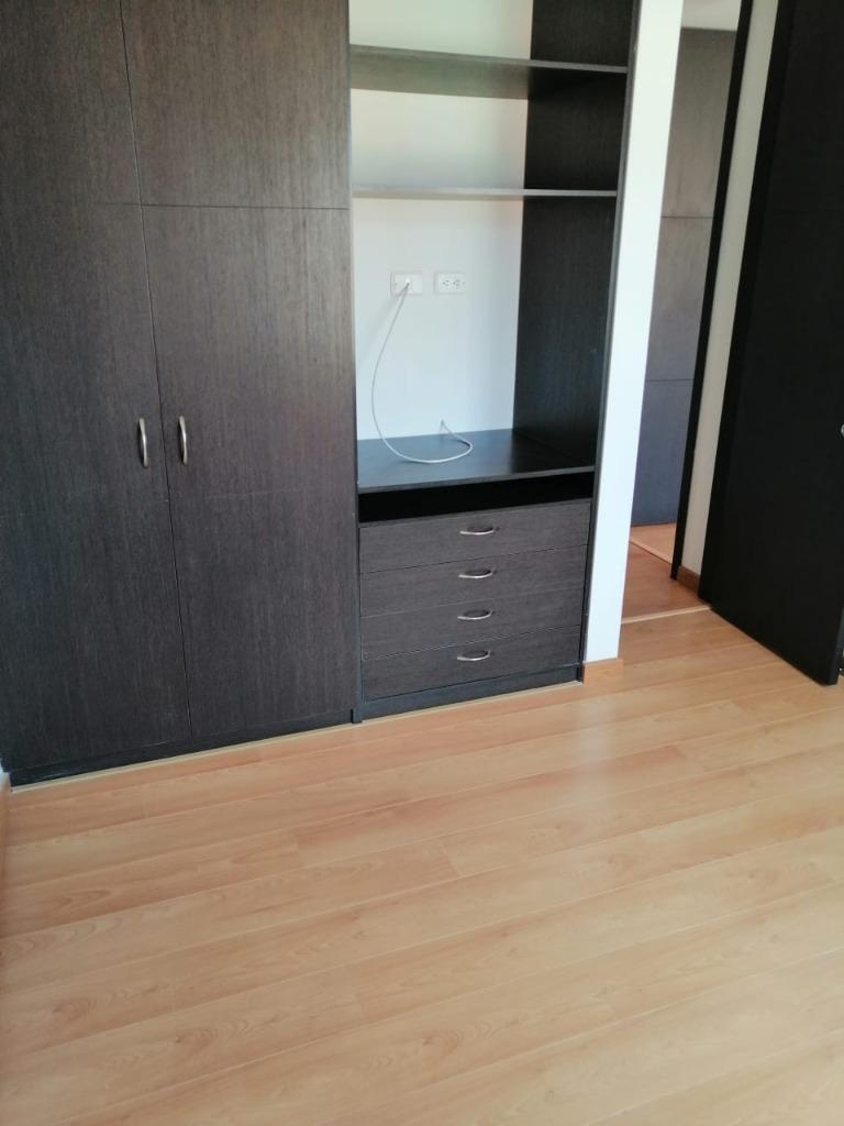 Apartamento en Cedritos 11301, foto 18