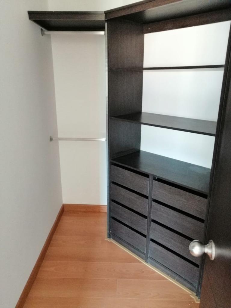 Apartamento en Cedritos 11301, foto 19