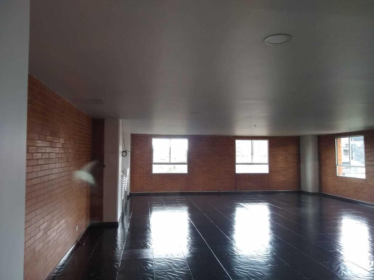 Apartamento en La Gloria San Miguel 11579, foto 16