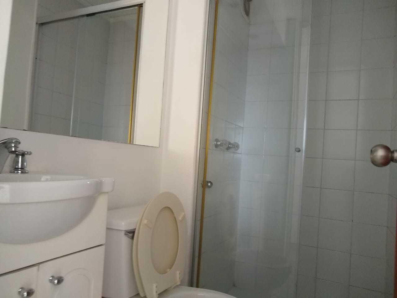 Apartamento en La Gloria San Miguel 11579, foto 7