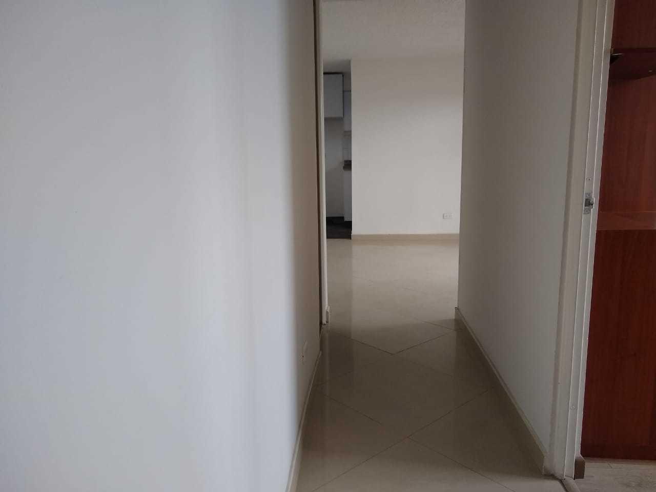 Apartamento en La Gloria San Miguel 11579, foto 11