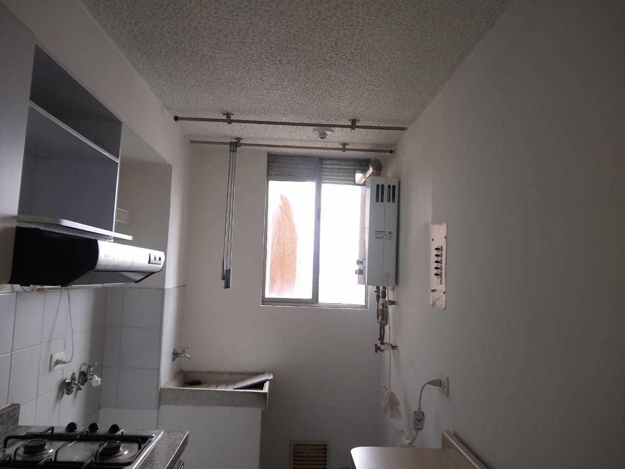 Apartamento en La Gloria San Miguel 11579, foto 6