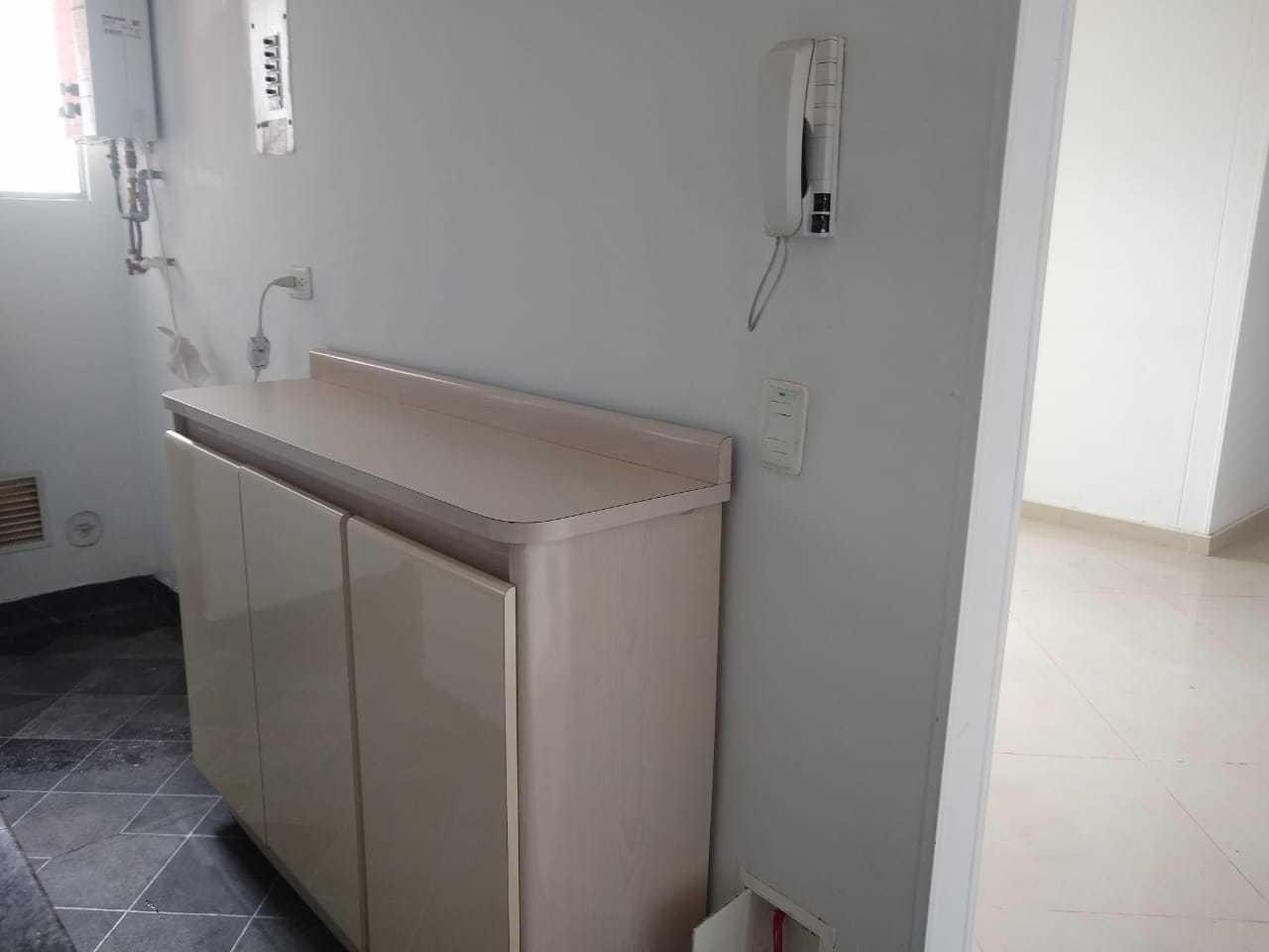 Apartamento en La Gloria San Miguel 11579, foto 10