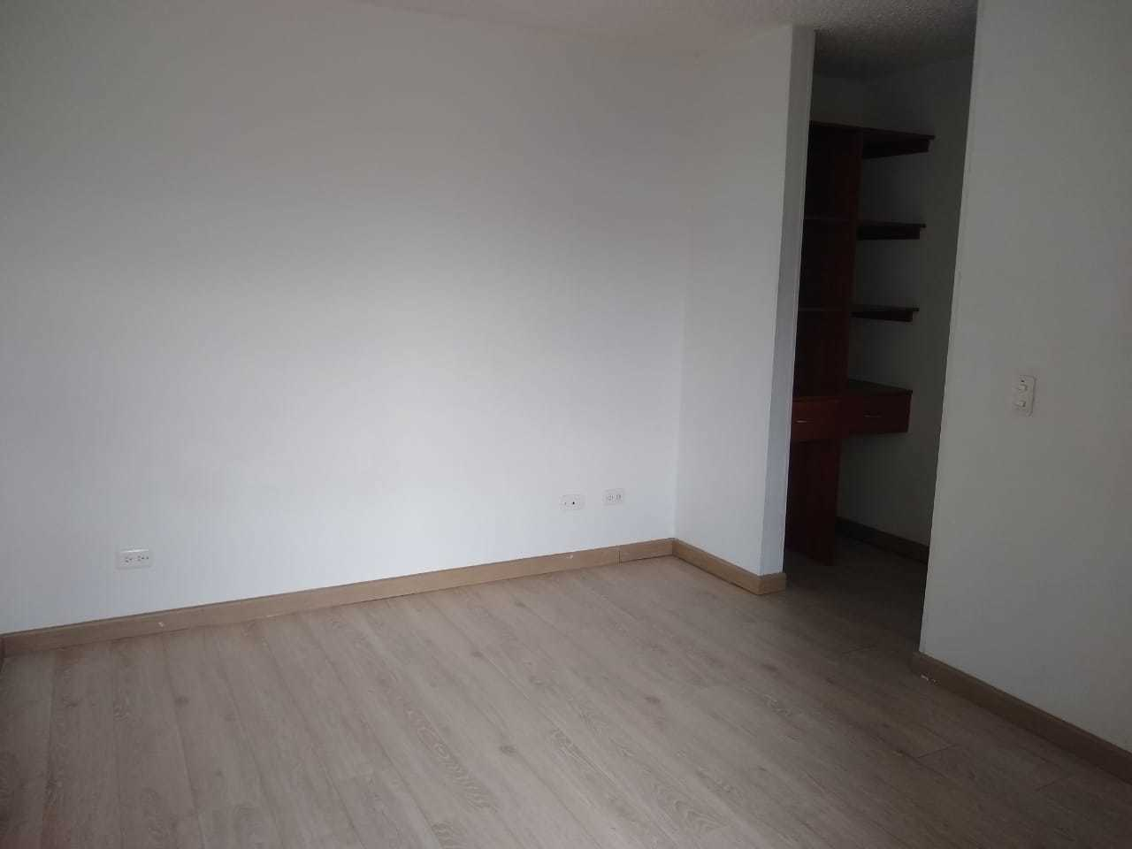 Apartamento en La Gloria San Miguel 11579, foto 2