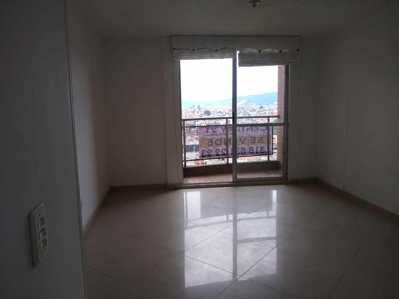 Apartamento en La Gloria San Miguel 11579, foto 1