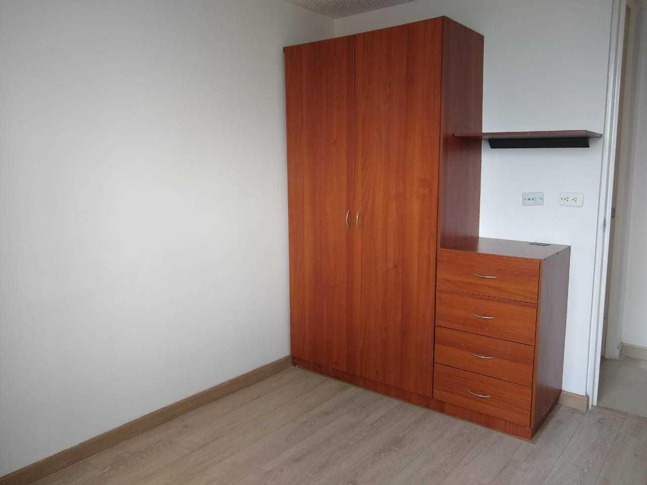 Apartamento en La Gloria San Miguel 11579, foto 3