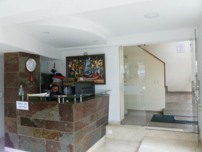 Casa en Villas Del Mediterraneo 11250, foto 1