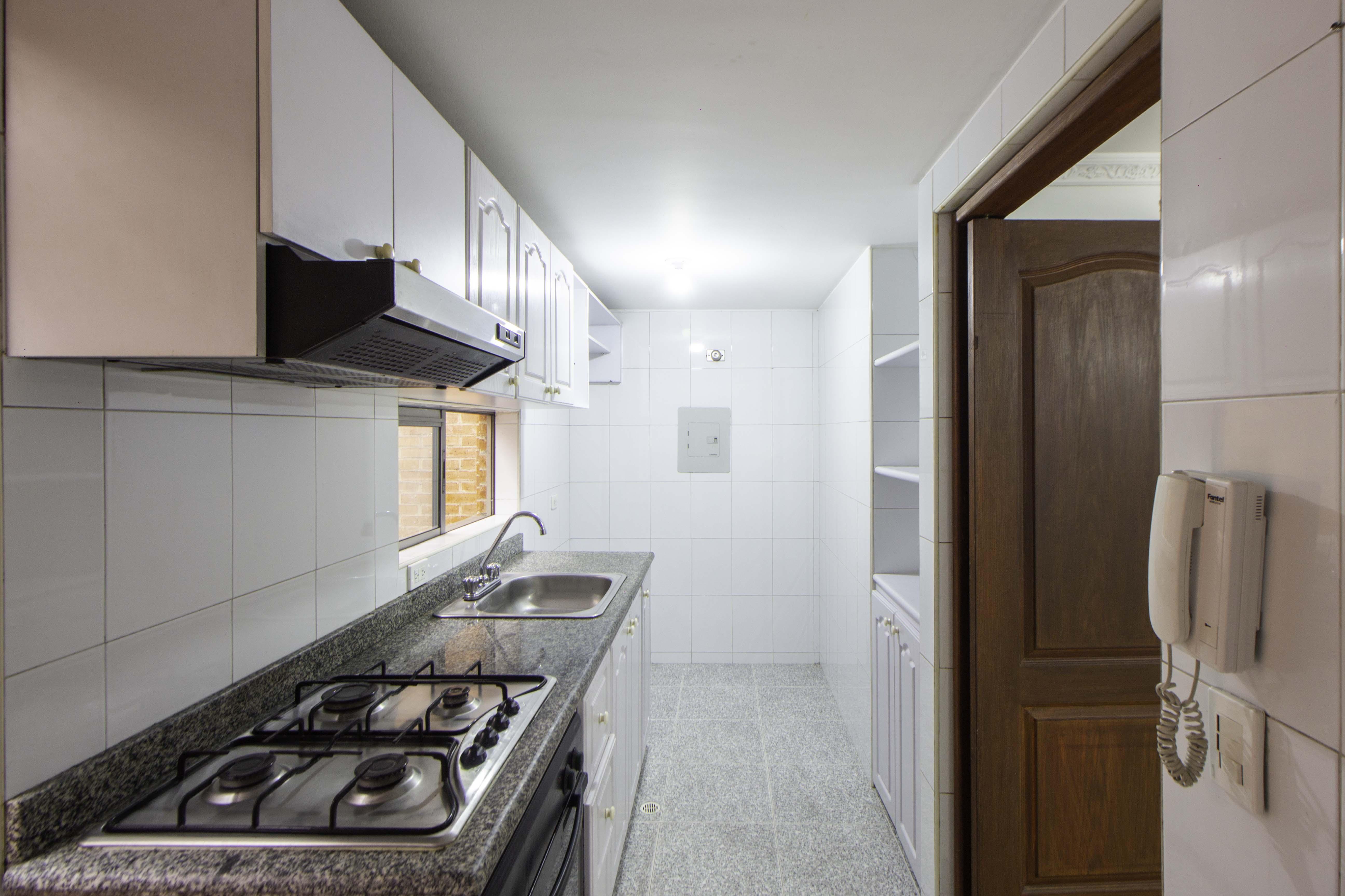 Casa en La Colina Campestre 11592, foto 5