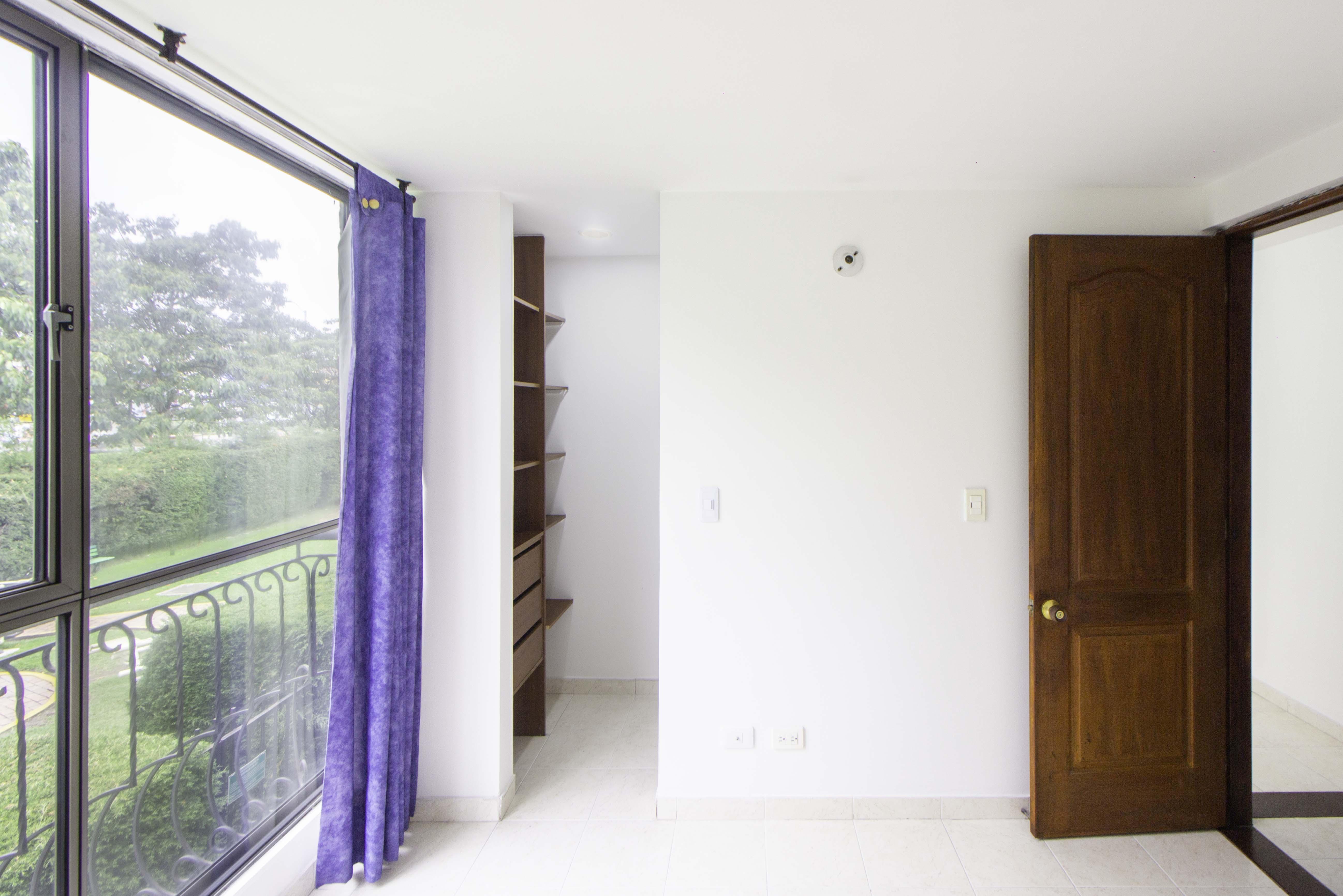 Casa en La Colina Campestre 11592, foto 10
