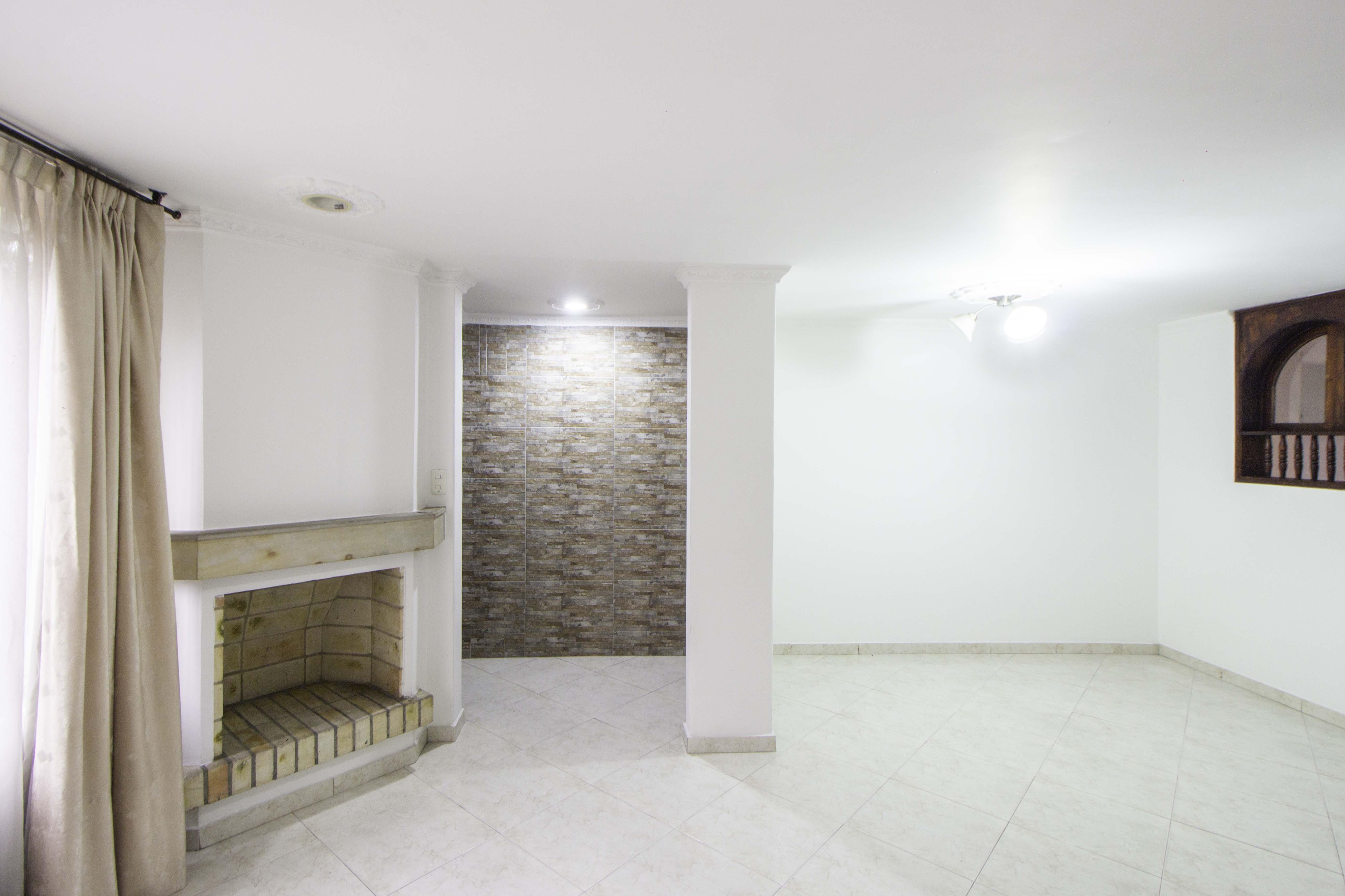 Casa en La Colina Campestre 11592, foto 2
