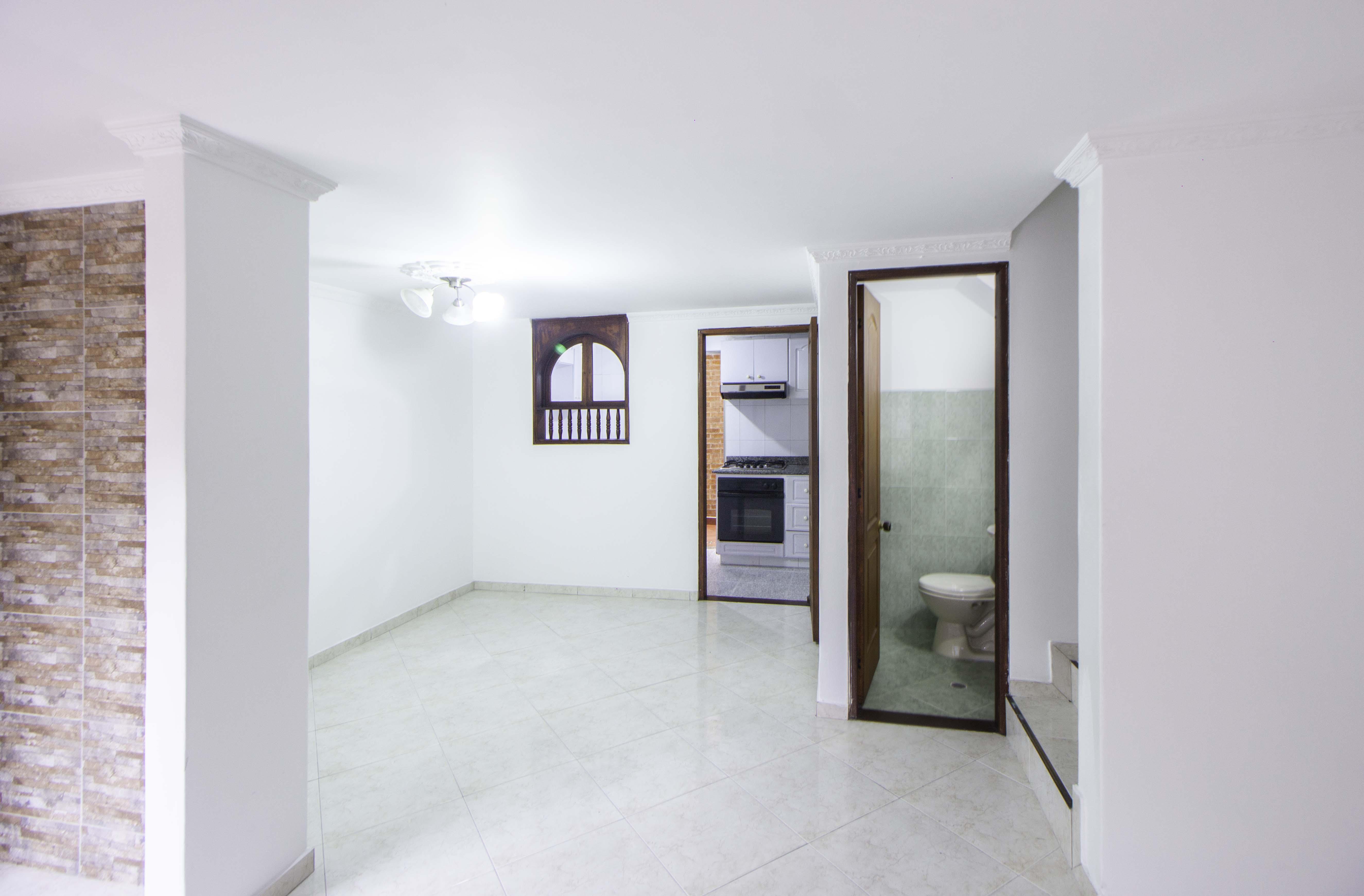 Casa en La Colina Campestre 11592, foto 3