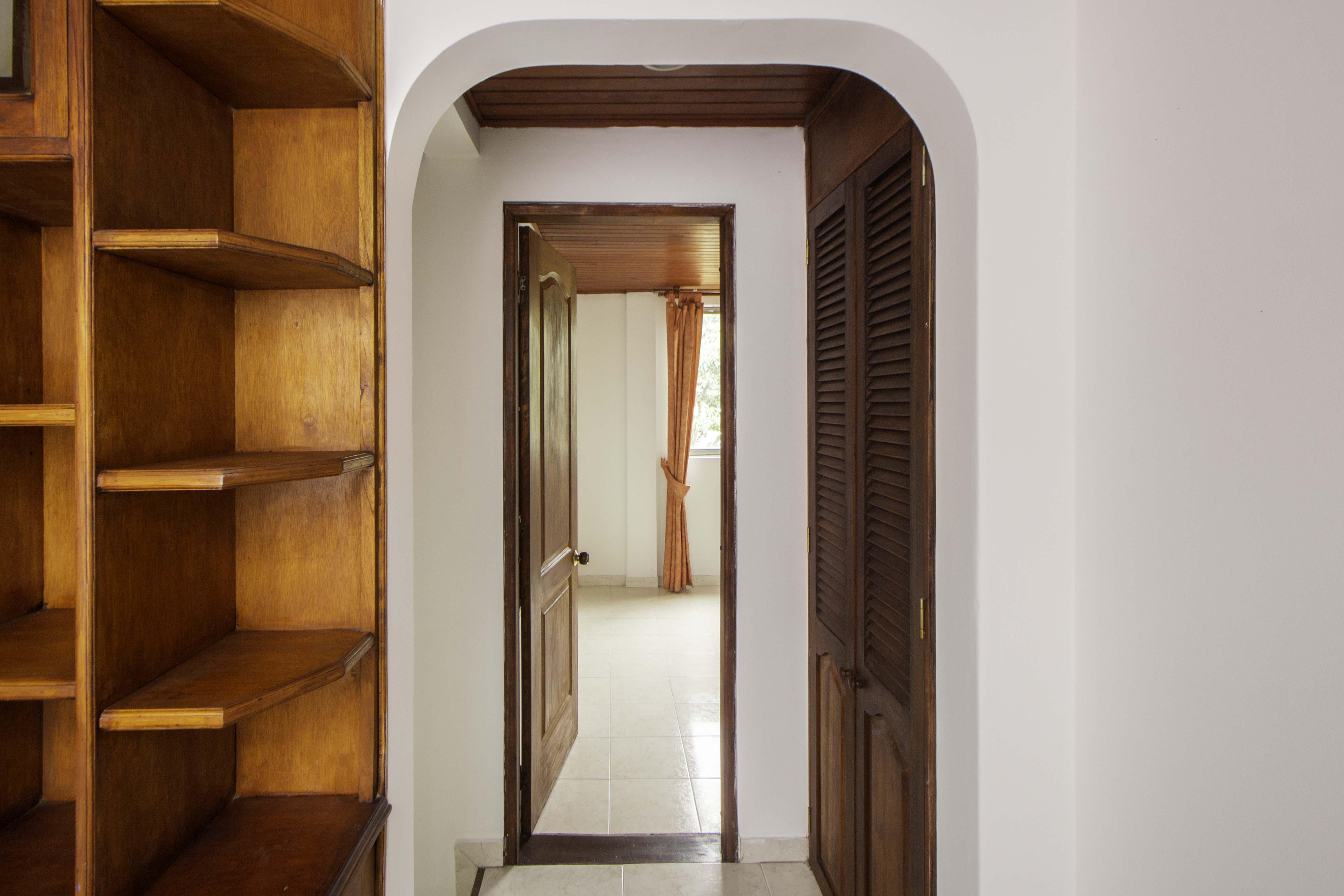 Casa en La Colina Campestre 11592, foto 14