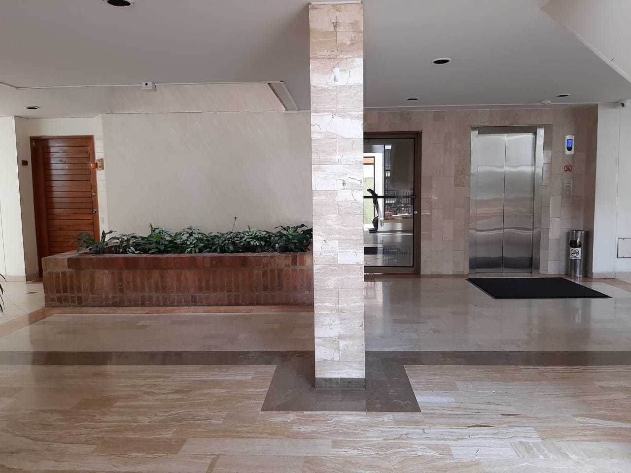 Apartamento en La Colina Campestre 14421, foto 2