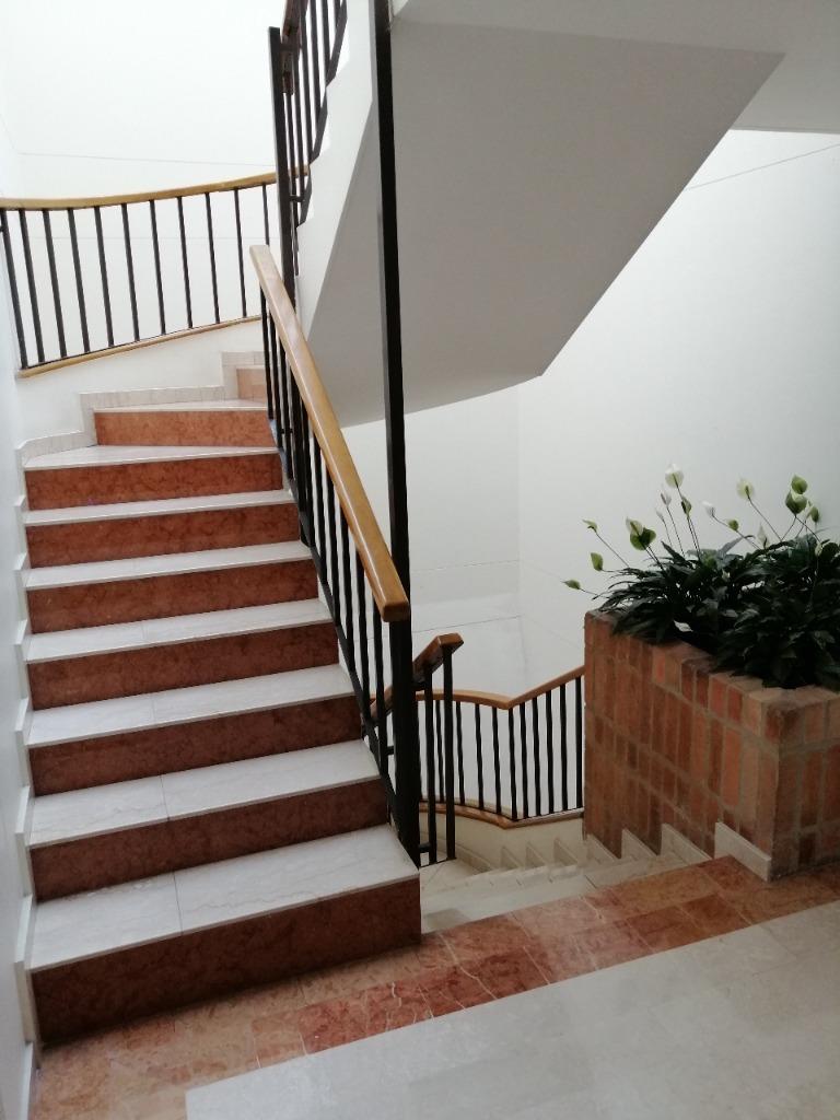 Apartamento en La Colina Campestre 14421, foto 4