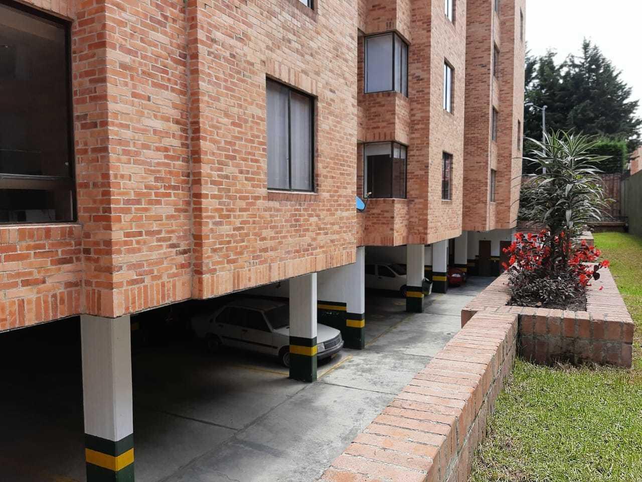Apartamento en La Colina Campestre 14421, foto 5