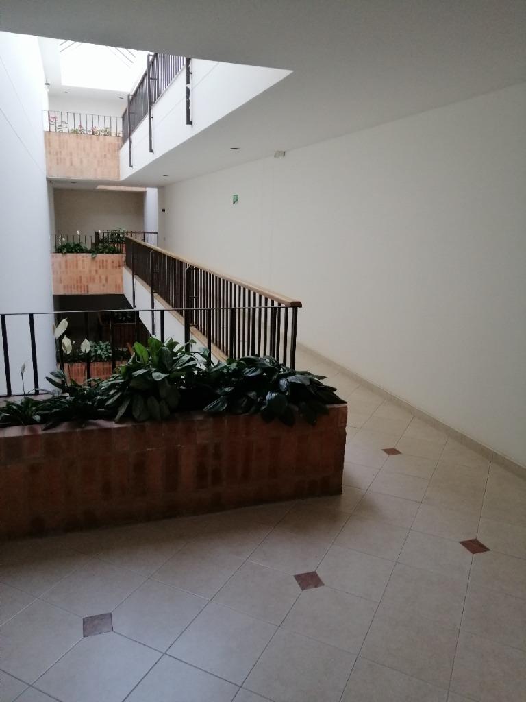 Apartamento en La Colina Campestre 14421, foto 8