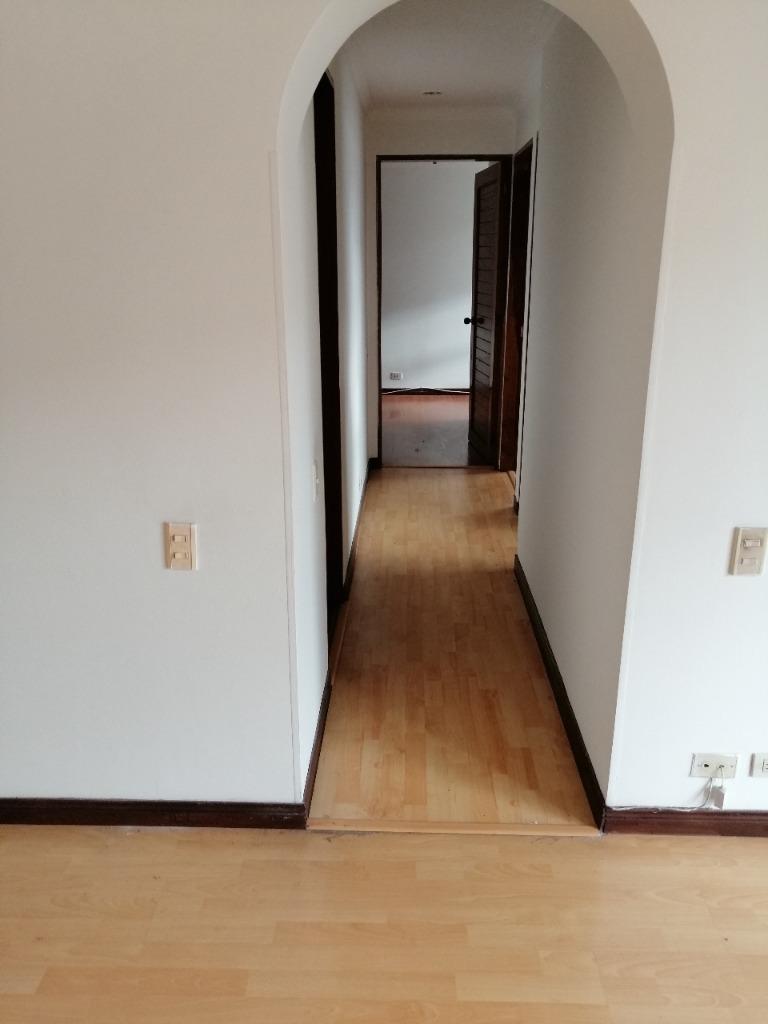 Apartamento en La Colina Campestre 14421, foto 10
