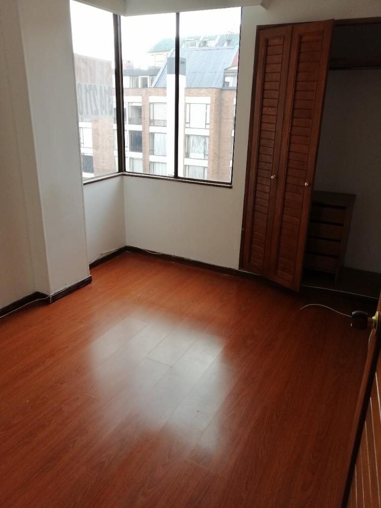 Apartamento en La Colina Campestre 14421, foto 11