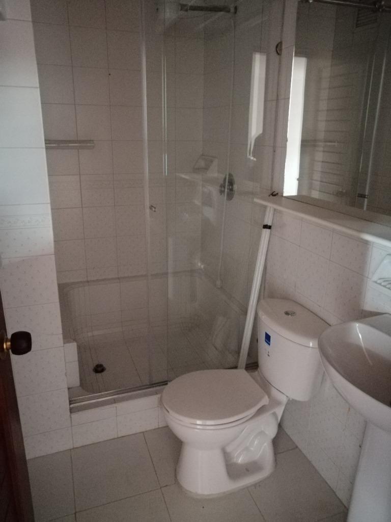 Apartamento en La Colina Campestre 14421, foto 12