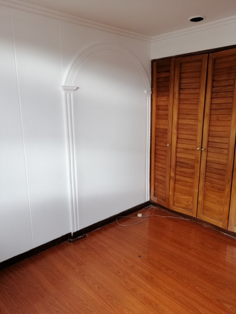 Apartamento en La Colina Campestre 14421, foto 13