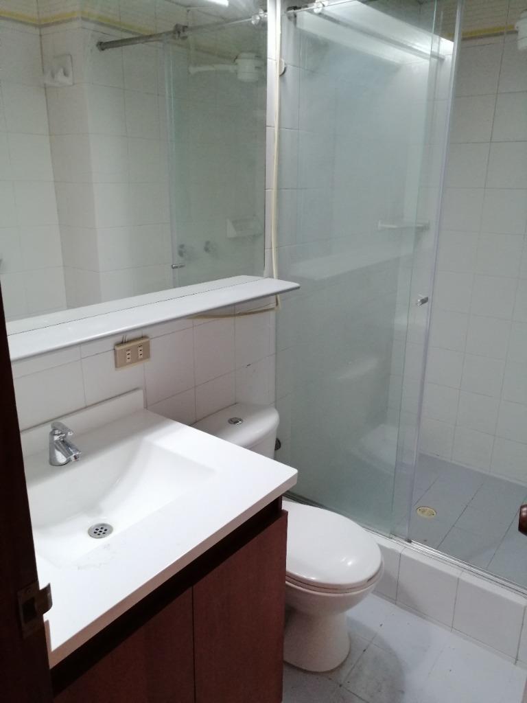 Apartamento en La Colina Campestre 14421, foto 14