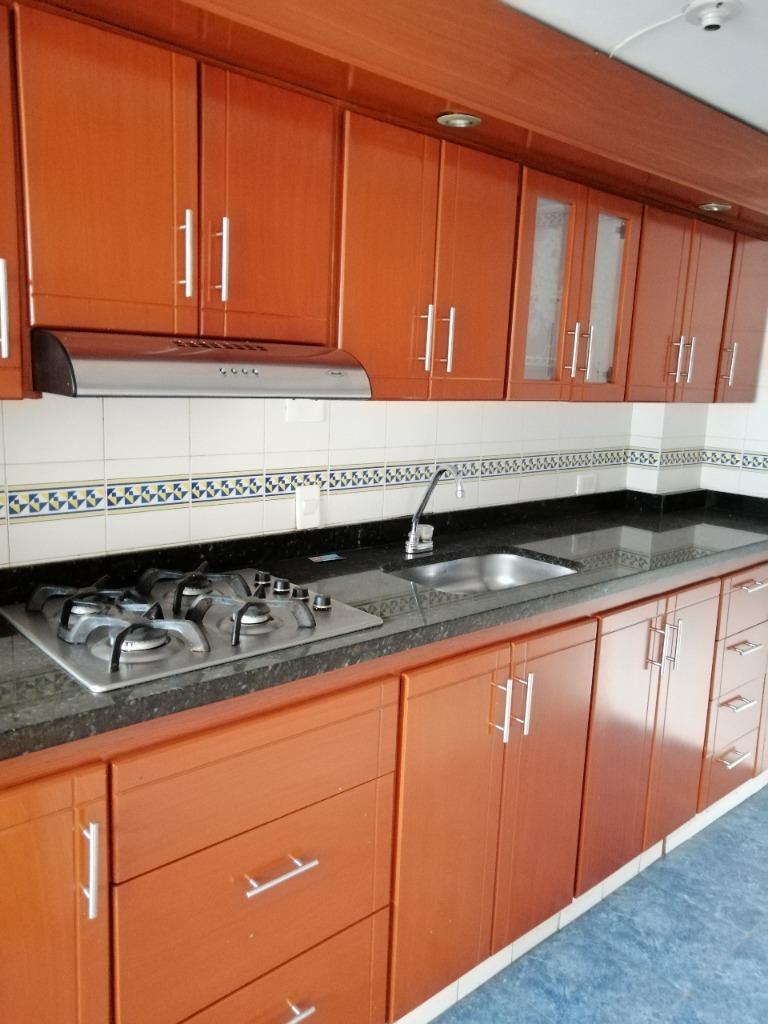 Apartamento en La Colina Campestre 14421, foto 16