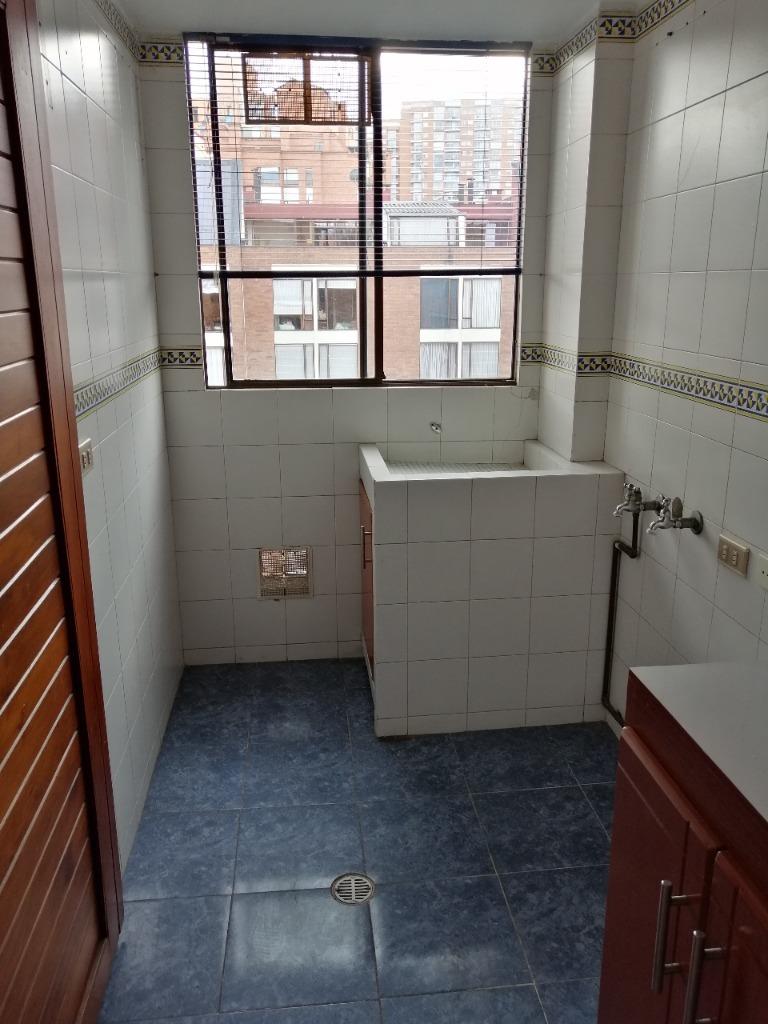 Apartamento en La Colina Campestre 14421, foto 17